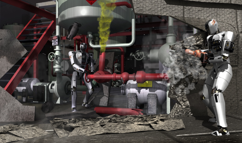 800px-DARPA_-_Illustration_of_example_disaster_response_scenario
