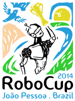 LogoRoboCup2014_transparent