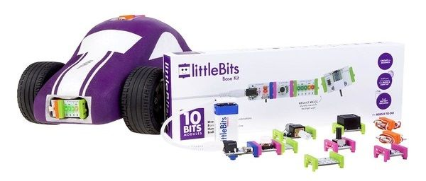 LittleBaseKit_Bits_Project_0007LR