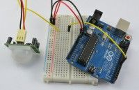learn_arduino_PIR