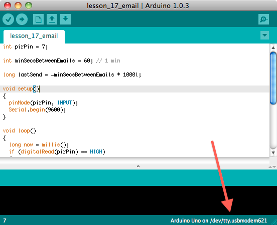 learn_arduino_arduino_ide_port