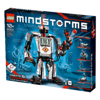legoMindstorms_box2_in_v112