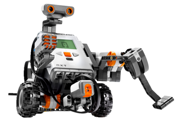 mindstorms-education-base-set-iconic-model-9797