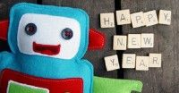 new_year_robot