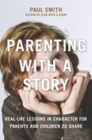 ParentingWthStoryCOVER-small-198x300