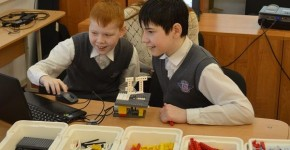IT-fest-perm-wedo3