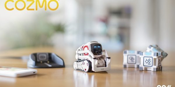 Cozmo-Robot-for-kids-emotion