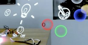Microsoft-HoloLens-on-off