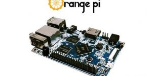 orange-pi-pc