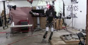 atlas-robot-one-leg