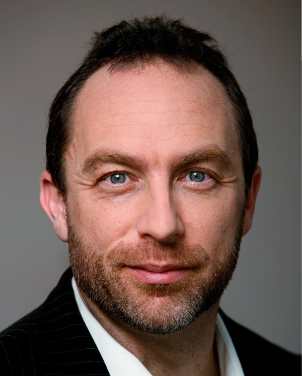 Jimmy-Wales-photo