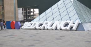edcrunch-1