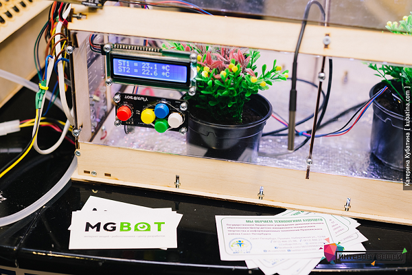 mgbot-workshop