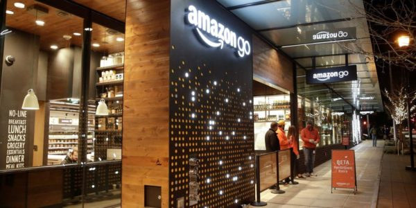 amazon-go-magazin
