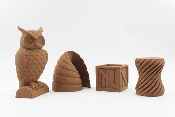 wood-material-3dprint