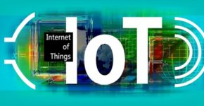 iot-learn-aurenius