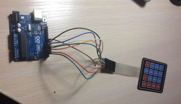 Arduino.h download