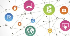 internet-of-things-kurs