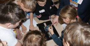 robotics-camp-edu5