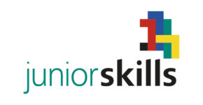 juniorskills_logo_1