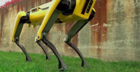robot-pes-boston-dynamics