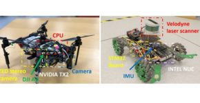 dron-and-robot-news