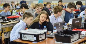engeneration2019-robotics-kids